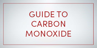 Guide to Carbon Monoxide