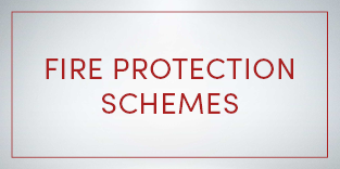 Fire Protection Schemes